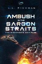 Ambush in the Sargon Straits