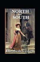 North and South Annotated