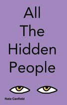 All The Hidden People