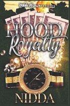 Hood Royalty