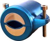 FlowMag 2500 - Waterontharder - Magnetisch