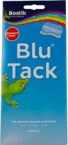 Bostik Blu Tack Plakgum 500621 - 90 gram