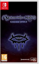 Neverwinter Nights Enhanced Edition - Switch