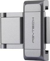PGYTECH Phone Holder+ voor DJI Osmo Pocket