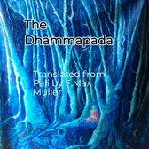 Dhammapada, Volume X Part 1, The