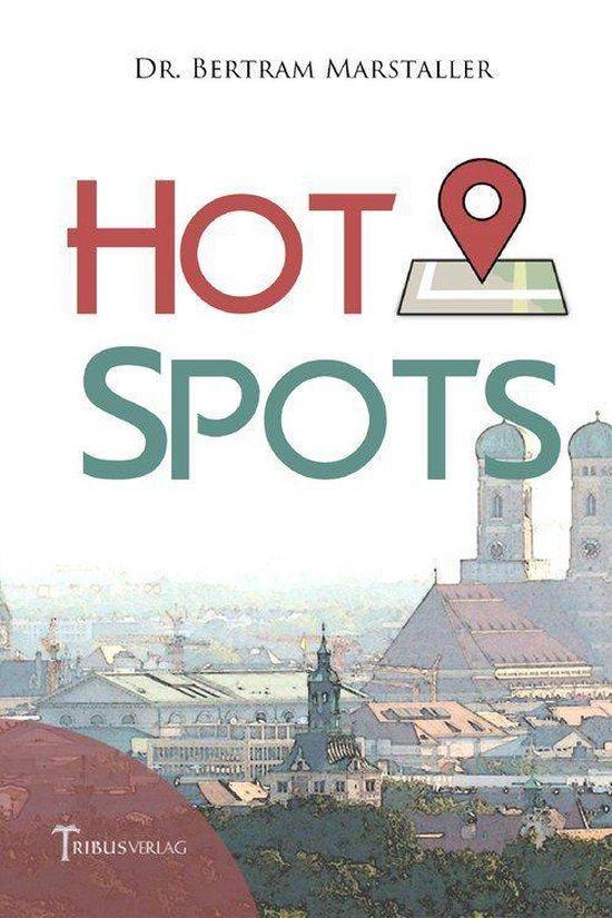 Sizzling Hot Hot Spot Na Komputer