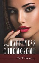 The Happiness Chromosome