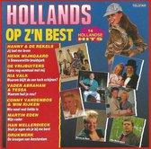 Hollands Op Z'n Best