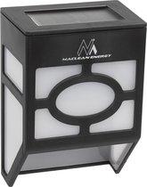 LED Solar Garden Light - 2 stuks Maclean Energy MCE171