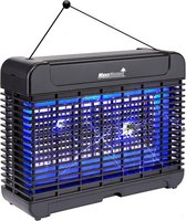 MaxxHome GB-16L LED Vliegenlamp - Insectendoder – 11 Watt – 16xLED