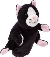 Beleduc - Kinderhandschoen Kat