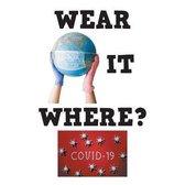 Wear It Where?