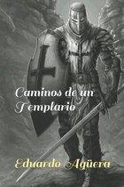 Caminos de un Templario