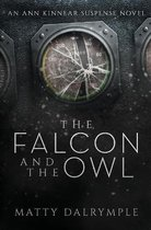 The Falcon and the Owl