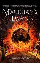 Magician's Dawn