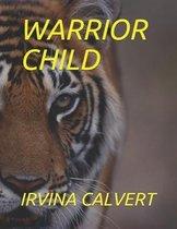 Warrior Child