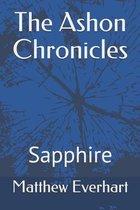 The Ashon Chronicles
