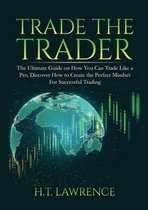 Trade the Trader