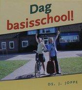Dag basisschool !