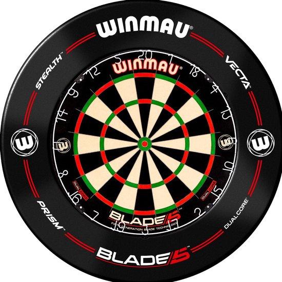 Afbeelding van het spel Winmau Surround Pro Line