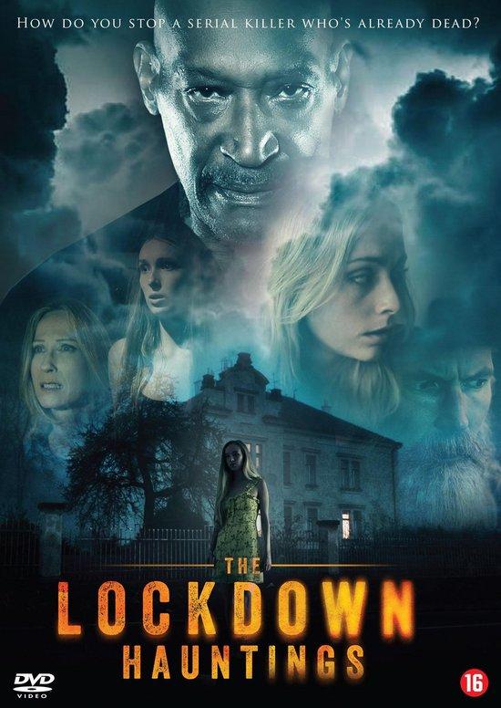 Lockdown Hauntings