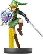 Amiibo, Link