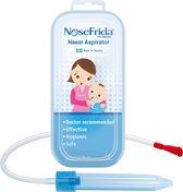 NoseFrida - Baby neusreiniger - Basis set in stevige opbergdoos.