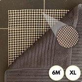 Care-Less Anti Slip Onderkleed - Anti Slip Mat - Antislip Ondertapijt - Antislipmat - 300 x 200cm - 6m² - XL