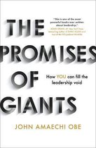 The Promises of Giants
