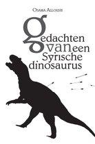 Gedachten van een Syrische dinosaurus