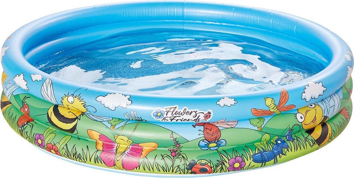 Kinder zwembad | opblaasbaar kinderzwembad |opblaasbaar zwembadje voor kinderen | babybadje | kinderbadje | zwembadje | zwembadje voor kinderen | opblaasbaar | opblaasbaar kinderbadje | opblaasbaar kinderzwembadje | zwembad baby | kinder zwembad |