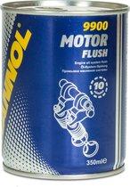 Motor Flush 350 ML – 9900 – Mannol