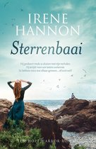 Hope Harbor 6 -   Sterrenbaai