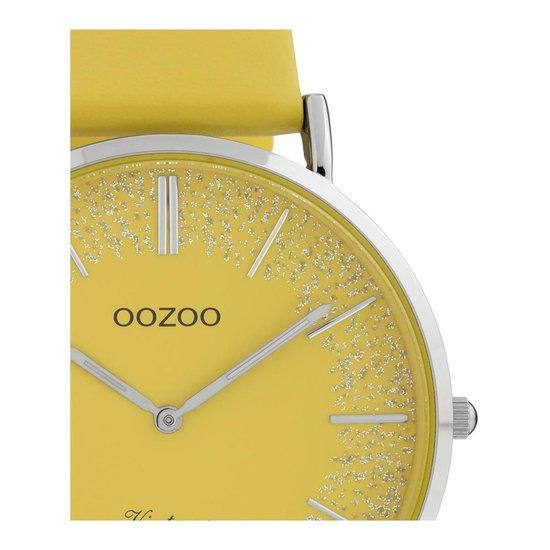 OOZOO C20128 - Dames - 40 mm
