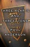 Three Hearts and Three Lions