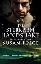 The Sterkarm Handshake