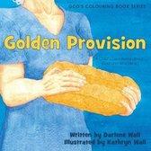 Golden Provision