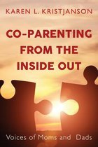 Omslag Co-Parenting from the Inside Out