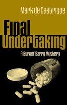 Final Undertaking