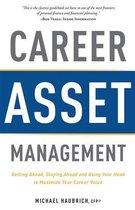 Career Asset Management