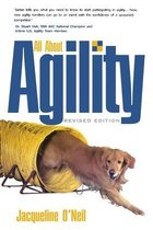 All about Agility