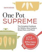 One Pot Supreme