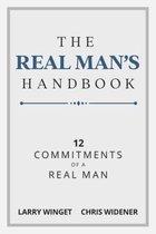 The Real Man's Handbook