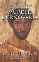 Murder Durnovaria