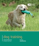Dog Training - Pet Friendly