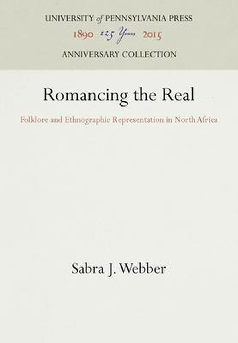 Romancing the Real