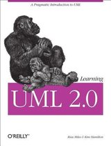 Learning UML 2.0