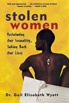 Stolen Women