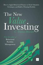 The New Value Investing