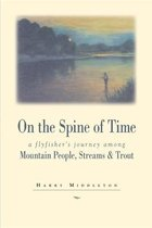 On the Spine of Time